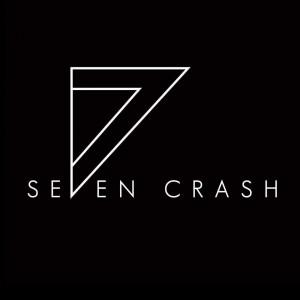 sevencrash