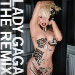Lady_Gaga-The_Remix-Frontal