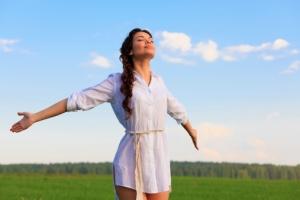 創業家:5種解除壓力的方法