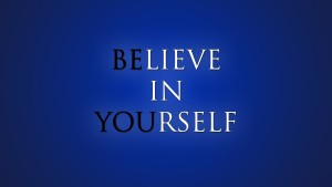 如何立刻讓別人相信你?